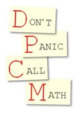 don t panic call math gara di matematica per gli studenti delle scuole medie