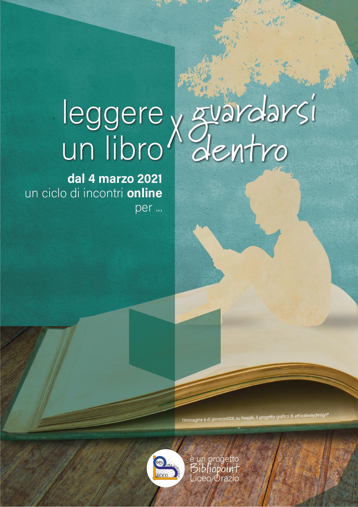 locandina Bibliopoint 2021_Tavola disegno 1 copia