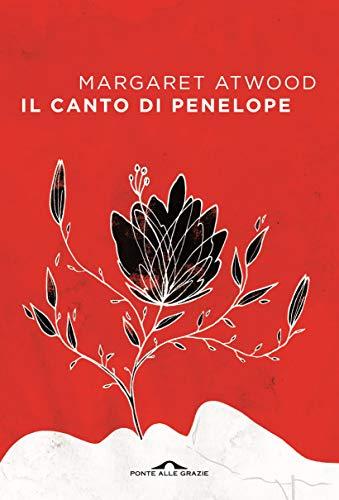 Il canto di Penelope di Margaret Atwood