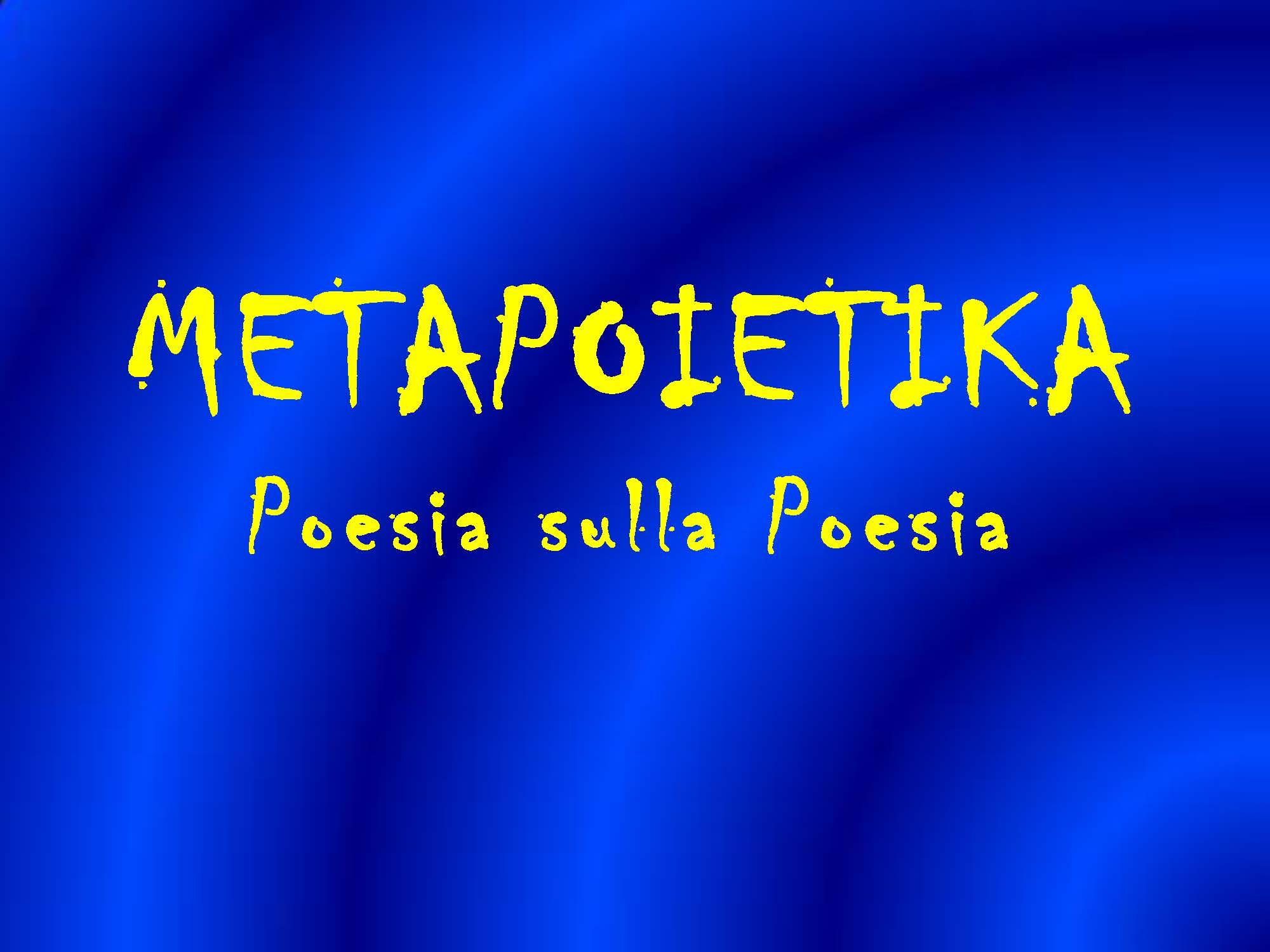 METAPOIETIKA_Pagina_1