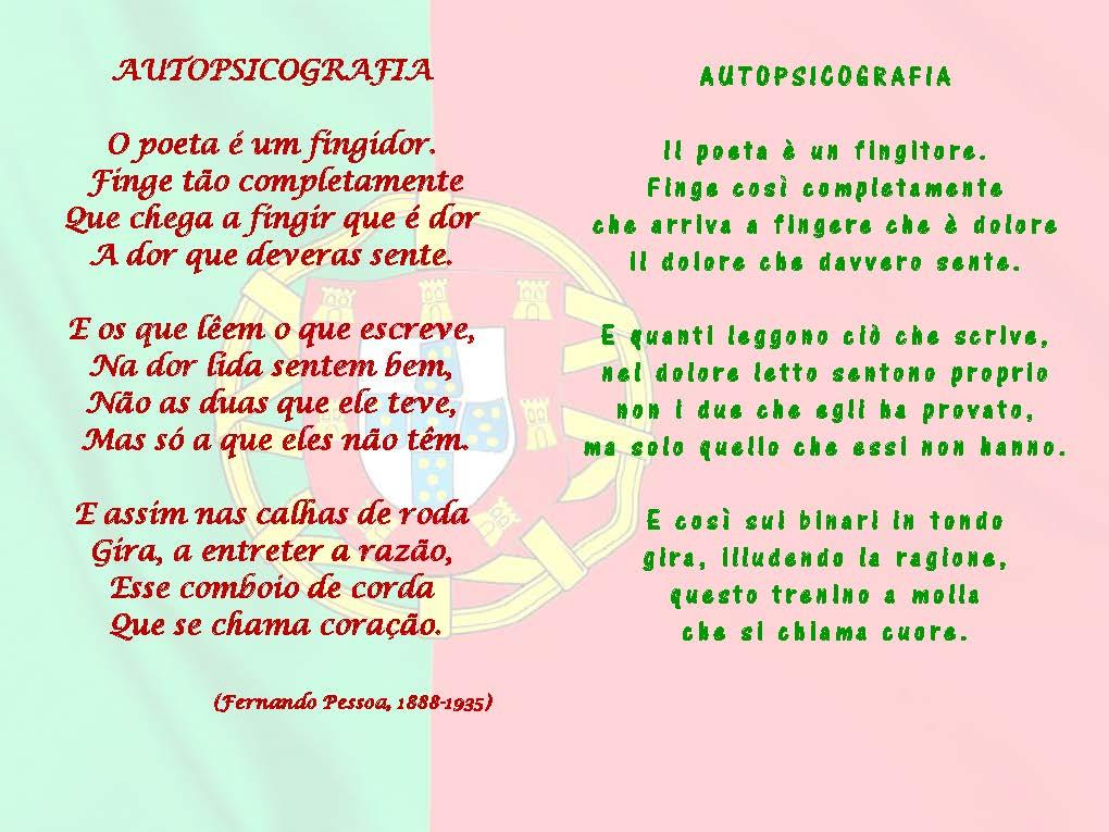 METAPOIETIKA_Pagina_5