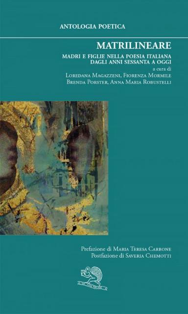 Matrilineare antologia poetica