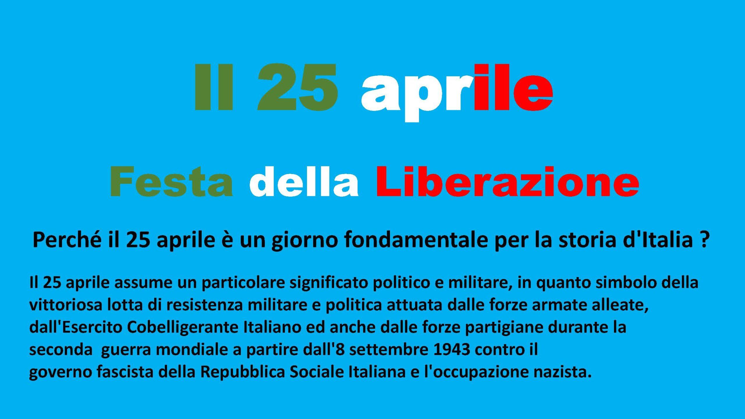 IL 25 APRILE_Pagina_01