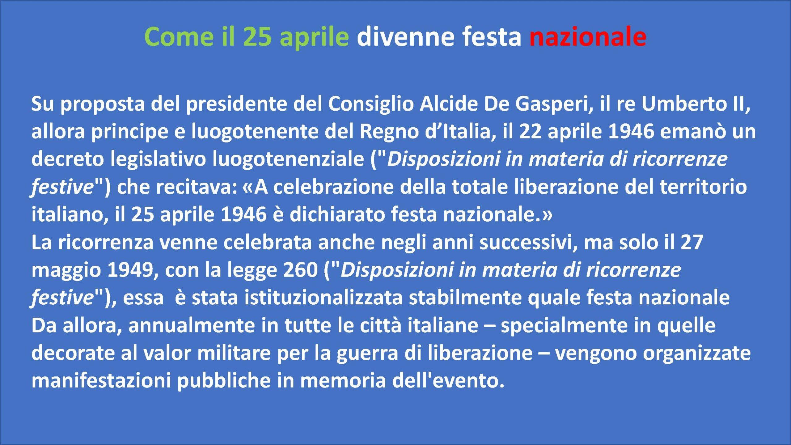 IL 25 APRILE_Pagina_03