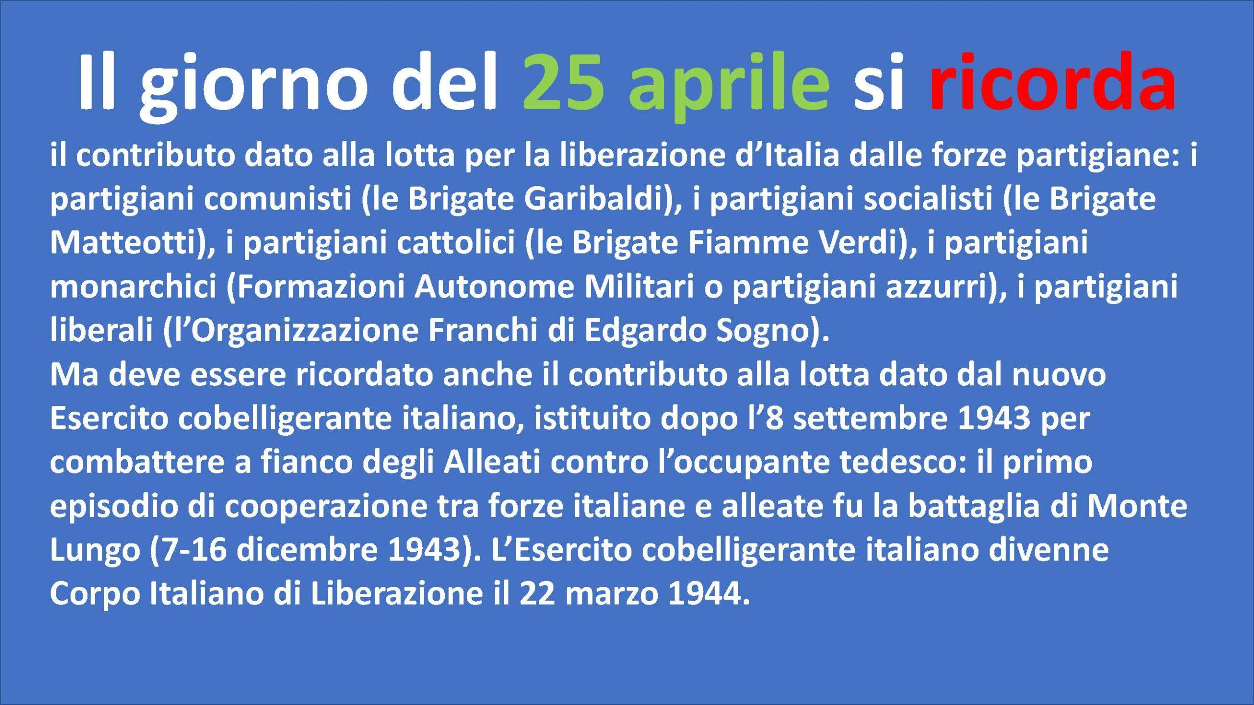 IL 25 APRILE_Pagina_04