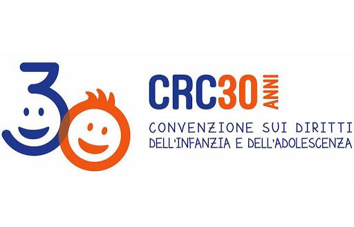 30 anni convenzione dei diritti dell infanzia e dell adolescenza